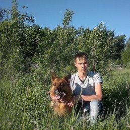 Руслан, 27 лет, Пермь