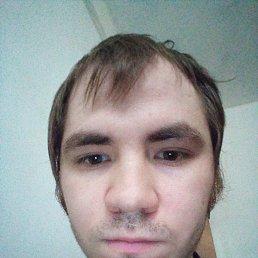 Гена, 30 лет, Санкт-Петербург