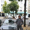 Фото Александр, Тирасполь, 43 года - добавлено 8 июля 2020