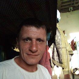 Алексей, 24 года, Кемерово
