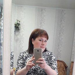 Наталия, 27 лет, Нижний Новгород