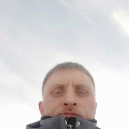 Степан, 37 лет, Миньяр