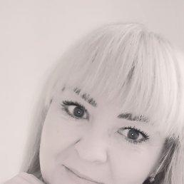 Людмила, 41 год, Ростов-на-Дону
