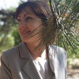 Ирина, 56 лет, Мончегорск