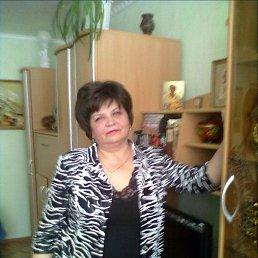 Людмила, 65 лет, Сатка