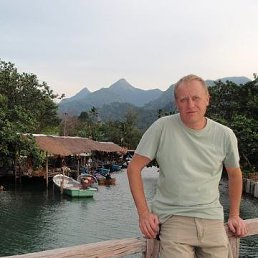 Сергей, 61 год, Сертолово