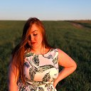 Фото Диана, Ижевск, 20 лет - добавлено 26 июня 2020 в альбом «Мои фотографии»