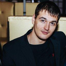 Svyatoslav, 32 года, Энергодар