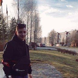 Кирилл, 22 года, Зубцов