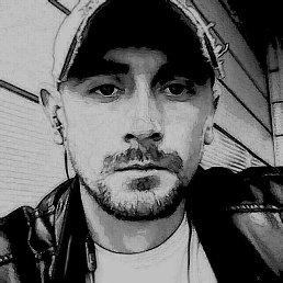 Руслан, 28 лет, Москва