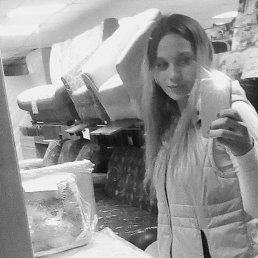 Оленька, 24 года, Иркутск