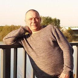 Вячеслав, 43 года, Тюмень