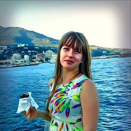 Анна, 25 лет, Екатеринбург