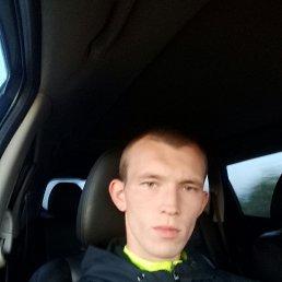 Гаррик, 20 лет, Димитровград