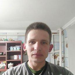 Павел, 40 лет, Николаев