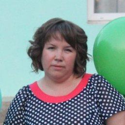 Надежда, 39 лет, Волгоград