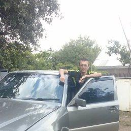 Алексей, 40 лет, Торез