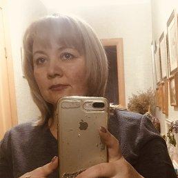 Гульфия, Нижнекамск, 51 год