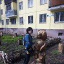 Фото Лиза, Тольятти, 28 лет - добавлено 17 мая 2020 в альбом «Мои фотографии»