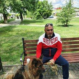 Геннадий, 37 лет, Челябинск