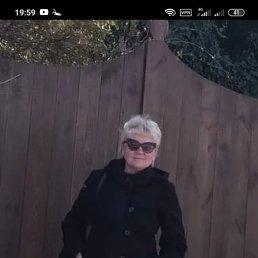 Валентина, 60 лет, Запорожье