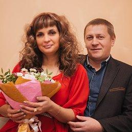 OLGA, 38 лет, Ногинск