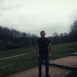Саша, 25 лет, Белгород