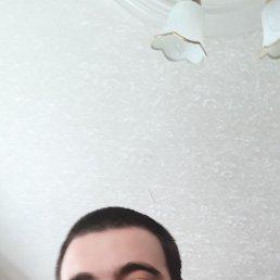 Павел, 28 лет, Нижний Новгород