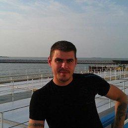ANTON, 36 лет, Липецк