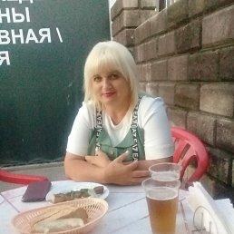 Елена, 45 лет, Ставрополь