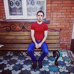 Саша, 24 года, Тула