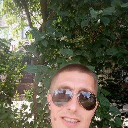 Сергей, 36 лет, Бородянка