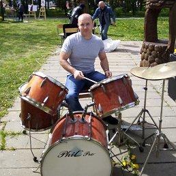 дмитрий, 36 лет, Слуцк