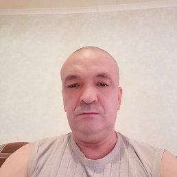 Линар, 44 года, Лениногорск