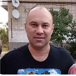 артем, 48 лет, Нижний Новгород