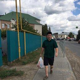 Александр, Казань, 29 лет