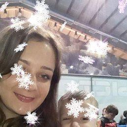 Екатерина, 32 года, Дмитров