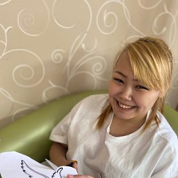Виолетта, 17 лет, Санкт-Петербург