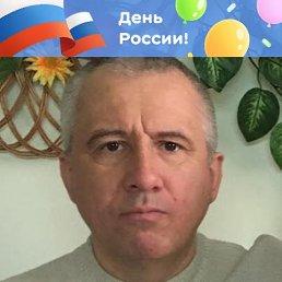 Сергей, 44 года, Пенза