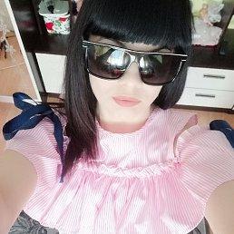 Алина, 27 лет, Ростов-на-Дону