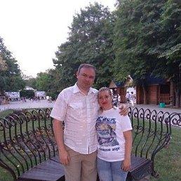 Владимир, 41 год, Волгоград