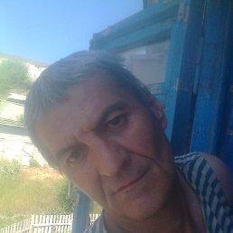 Александр, 52 года, Вольск