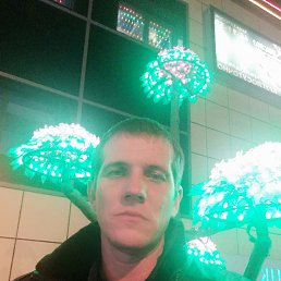 Евгений, 37 лет, Кемерово