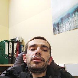Михаил, Киров, 27 лет