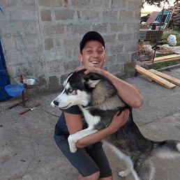 Игорь, 24 года, Днепропетровск
