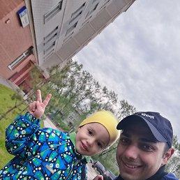 Виталик, 24 года, Конаково