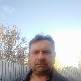Сергей, 54 года, Кашира