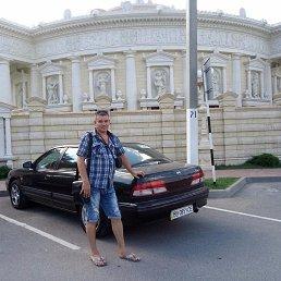 Игорь, 40 лет, Краснодон