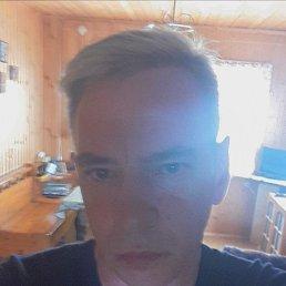 Фото Igor, Москва - добавлено 1 августа 2020