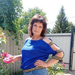 Наталья, 42 года, Белгород